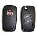 empresa de chaveiro automotivo no Itaim Bibi