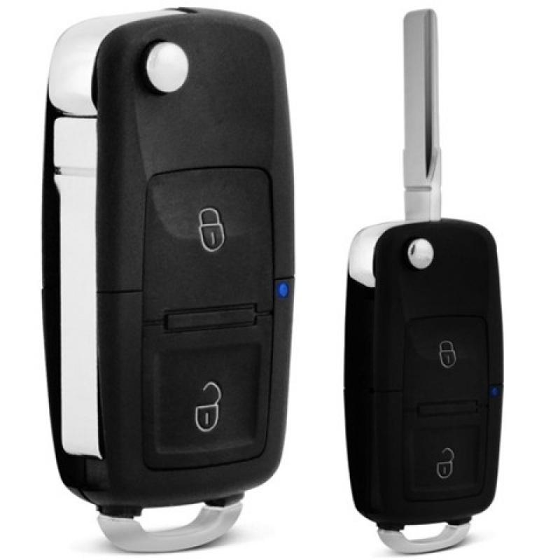 Chave Codificada em Moema - Chave Codificada Automotiva