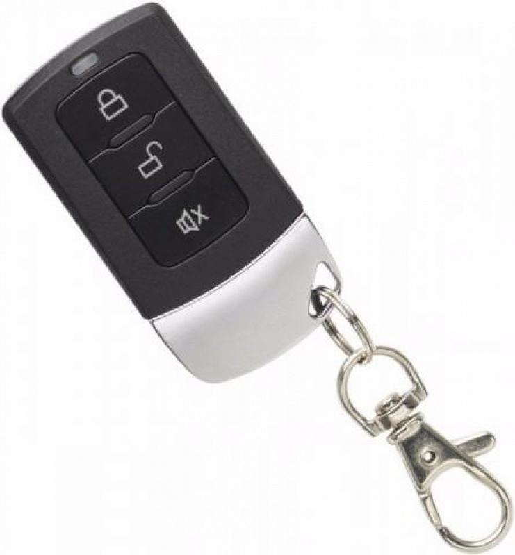 Chaveiro de Carros Importados Preço em Santo Amaro - Chaveiros de Veículos