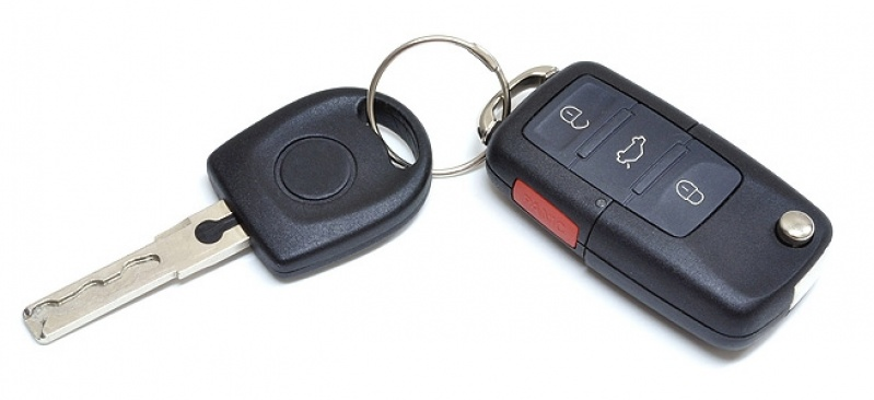 Chaveiro para Veículos na Vila Andrade - Chaveiro para Veículos