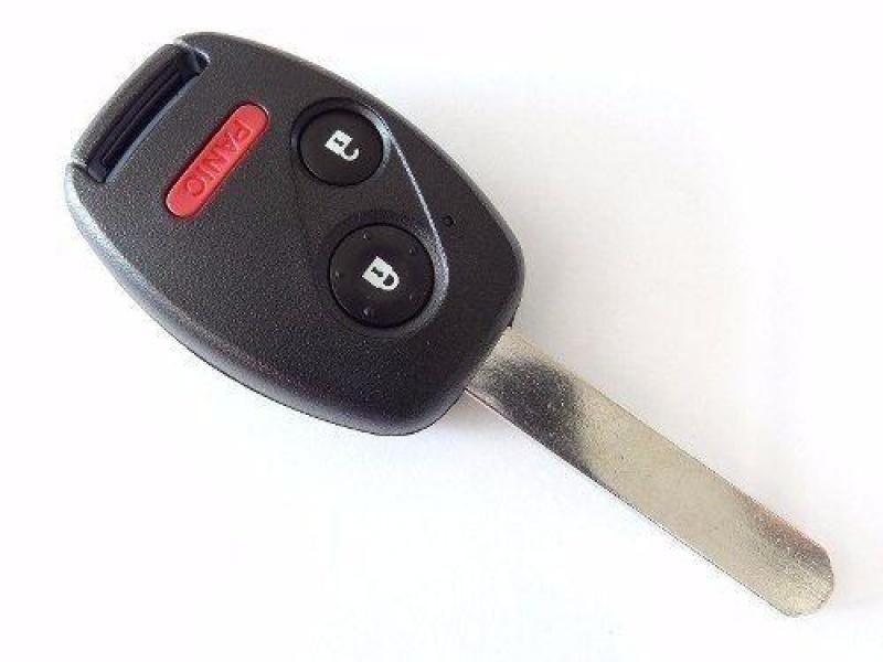 Chaveiro Veicular 24h Preço na Saúde - Serviço de Chaveiro para Veículos