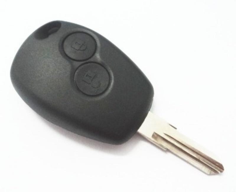 Chaveiros de Veículos Urgente no Itaim Bibi - Chaveiro Urgente para Emergência