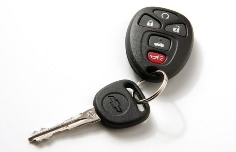 Chaveiros Urgentes para Chaves Codificadas no Jabaquara - Chave Codificada Automotiva