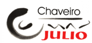 Home - Chaveiro Julio