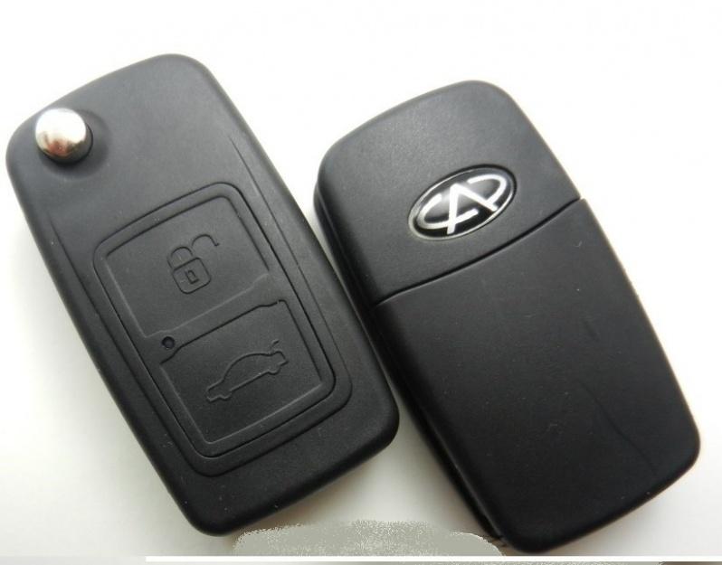 Onde Encontrar Chaveiro Auto no Itaim Bibi - Chaveiro Automotivo no Centro de Sp