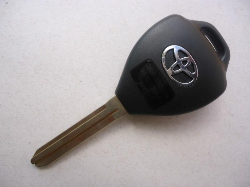 Onde Encontrar Chaveiro Automotivo Preço no Jabaquara - Chaveiro Automotivo no Centro de Sp