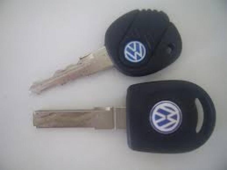Onde Encontrar Empresa de Chaveiro Automotivo na Pedreira - Chaveiro Automotivo no Centro de Sp