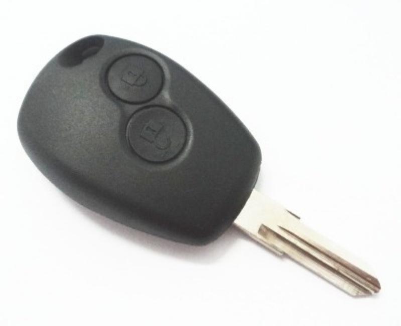 Serviço de Chaveiro para Veículos no Ibirapuera - Chaveiros de Veículos