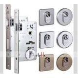 onde encontrar chaveiro para troca de fechadura em Interlagos